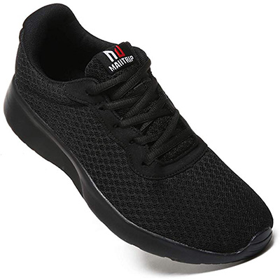 7. MAITRIP Mens Lightweight Running Sneakers
