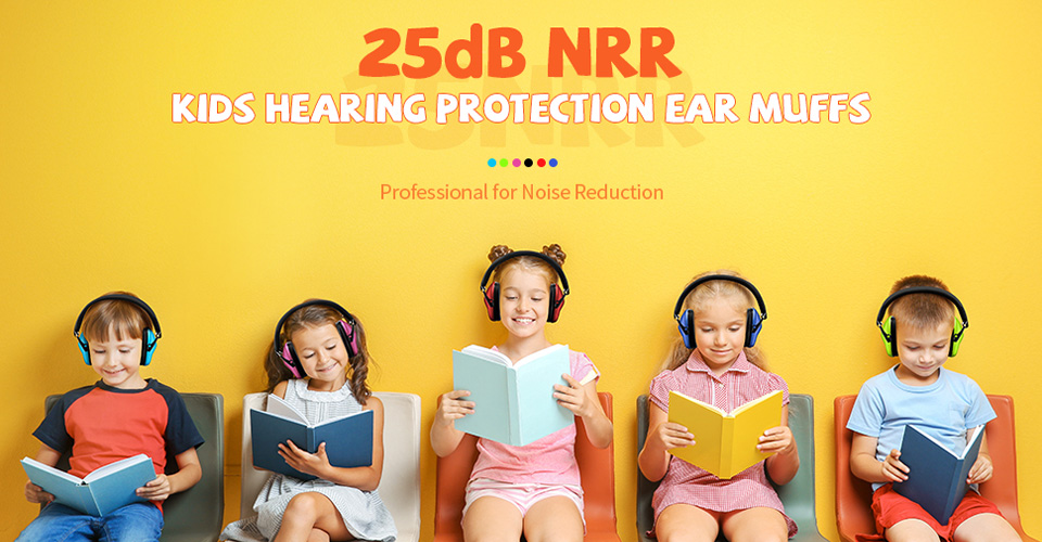 Best-Baby-Noise-Cancelling-Headphones