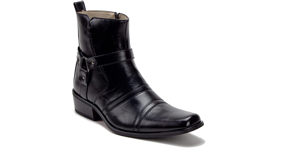 Best-Cheap-Mens-Cowboy-Boots-Under-50