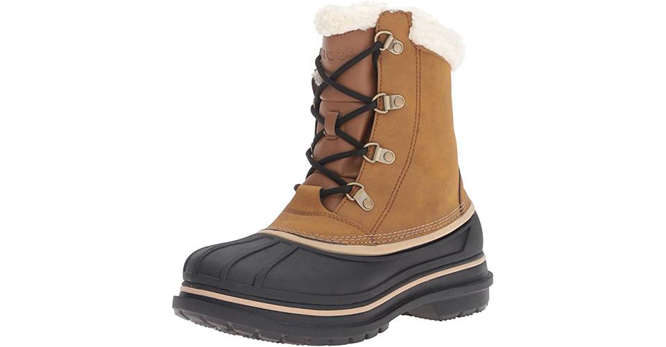 Best-Cheap-Mens-Snow-Boots
