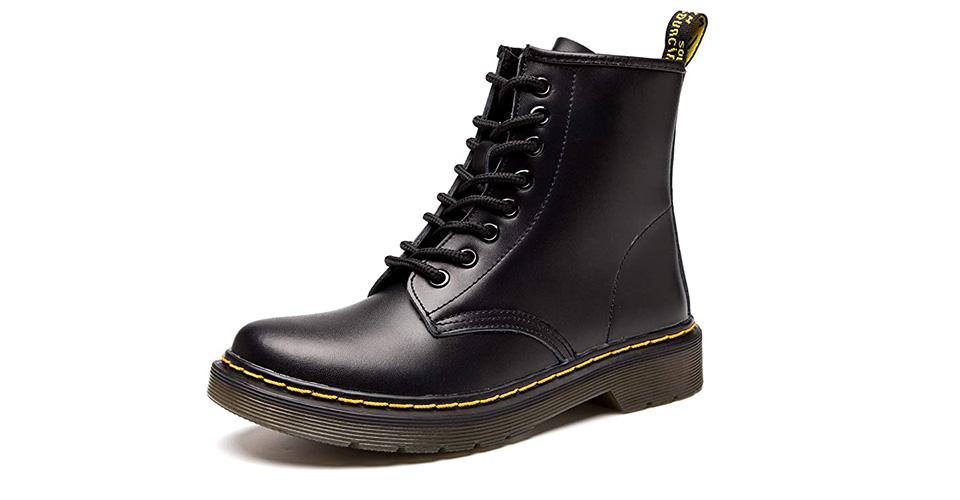 Best-Combat-Boots-Womens