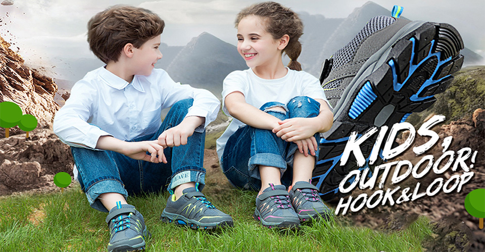 Best-Hiking-Boots-For-Kids