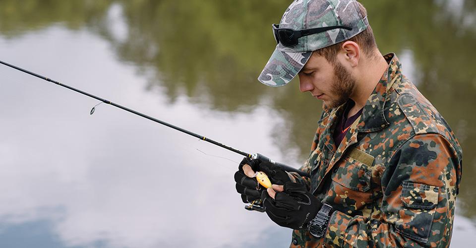 Best-Ice-Fishing-Gloves