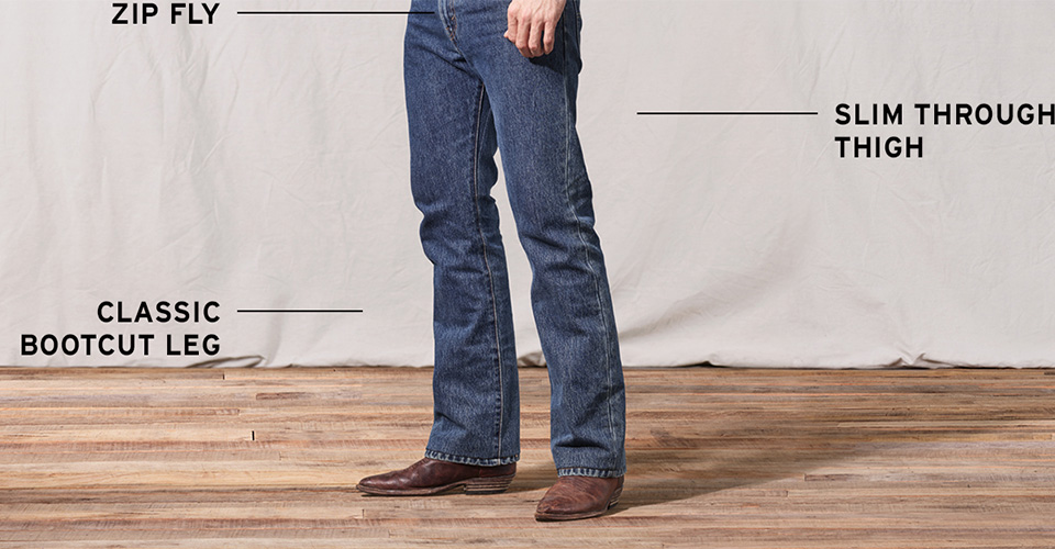 Best-Jeans-For-Boots-Mens