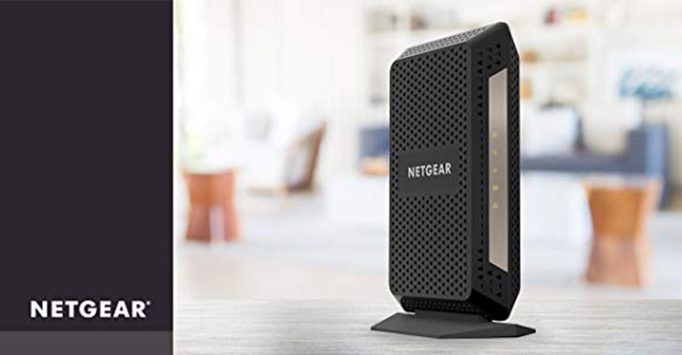 Best-Modem-For-Gaming