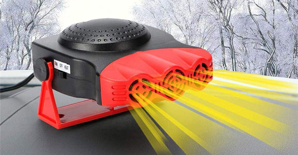 Best-Portable-Car-Heaters