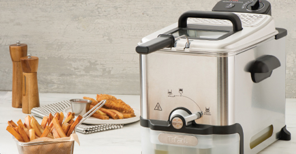 Best-Small-Deep-Fryer