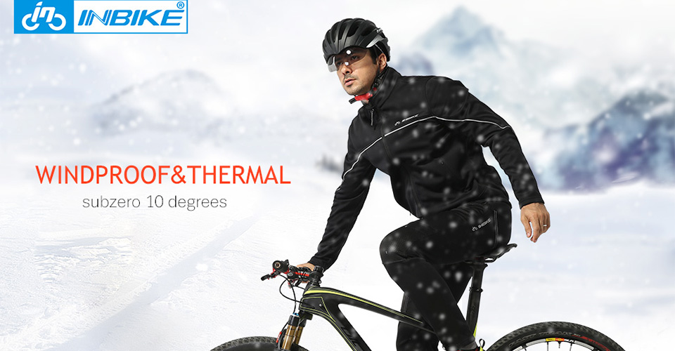Best-Thermal-Wear-for-Winter