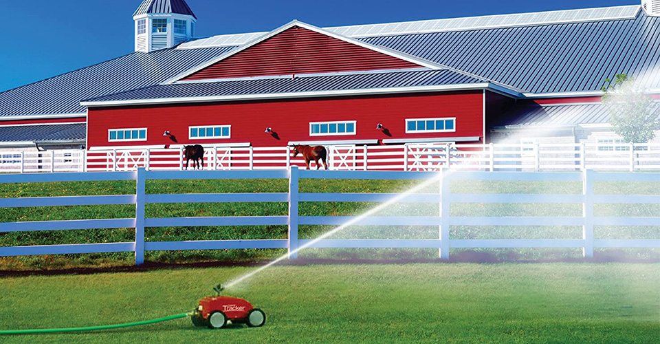 Best-Traveling-Tractor-Sprinklers