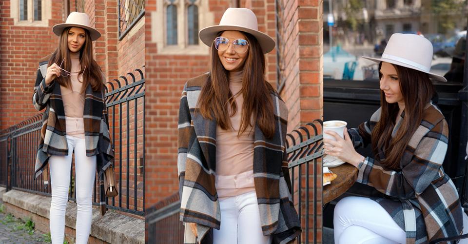 Best-Womens-Wool-Coats