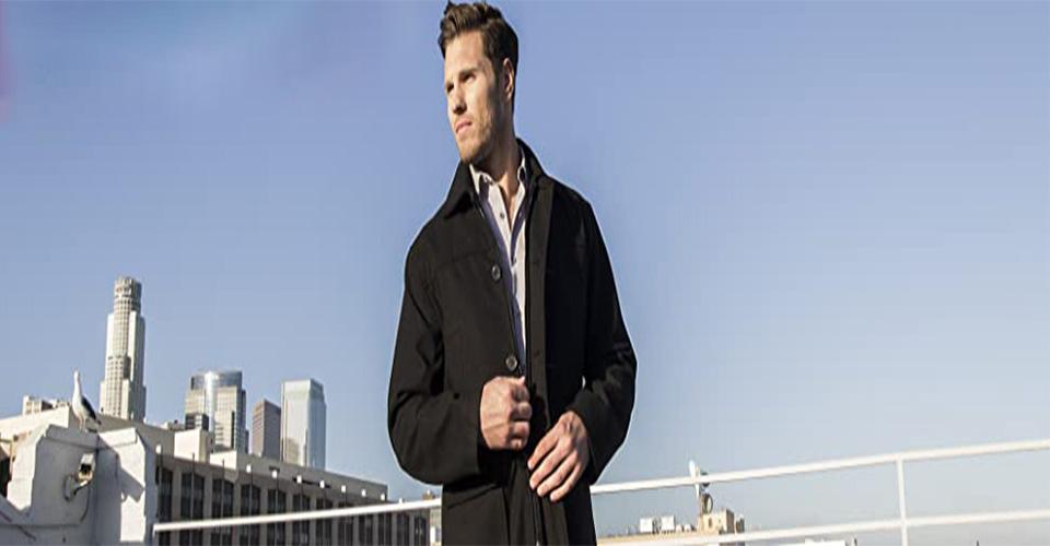 Best-Wool-Coats-Mens