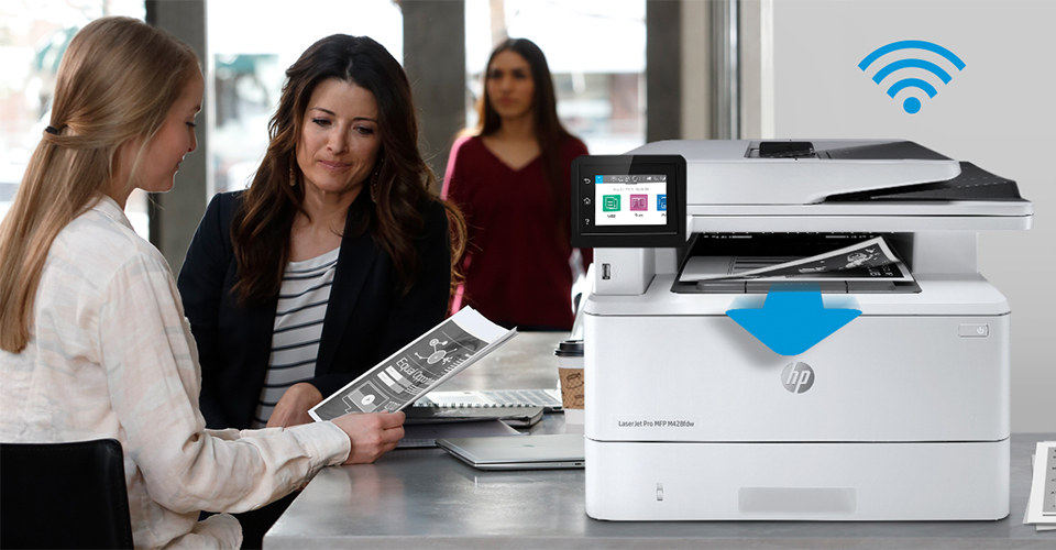 Best-Cheap-Hp-Printer