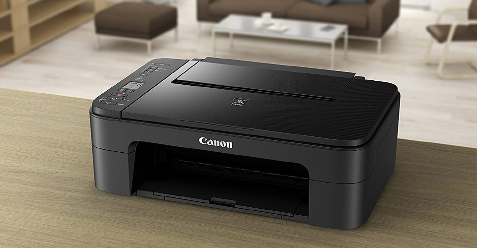 Best-Cheap-Multifunction-Printer