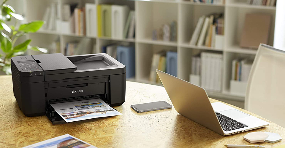 Best-Cheap-Printer
