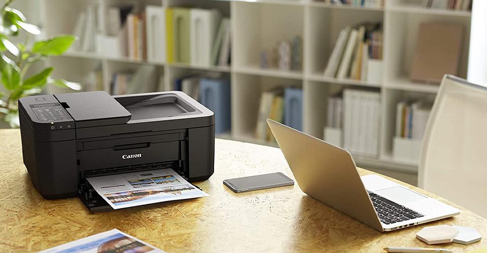Best-Cheap-Printer