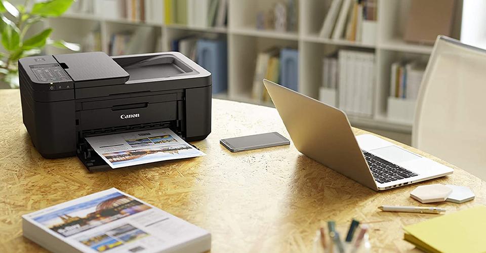 Best-Cheap-Wireless-Printer