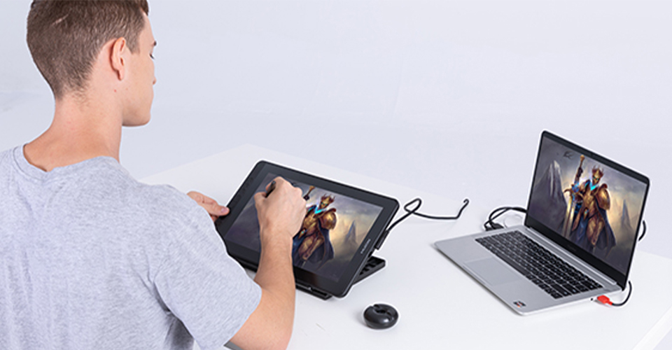 Best-Cheap-Drawing-Tablet-with-Screen