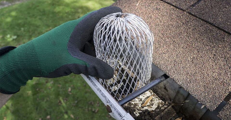 Best-Cheap-Gutter-Guards