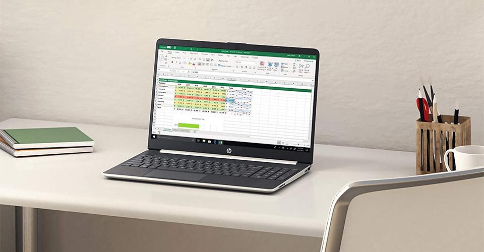 Best-Cheap-Touch-Screen-Laptop