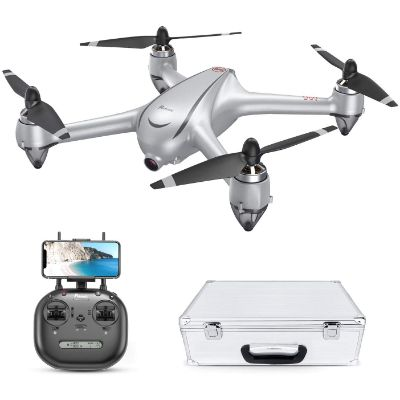 7. Potensic D80 Drone