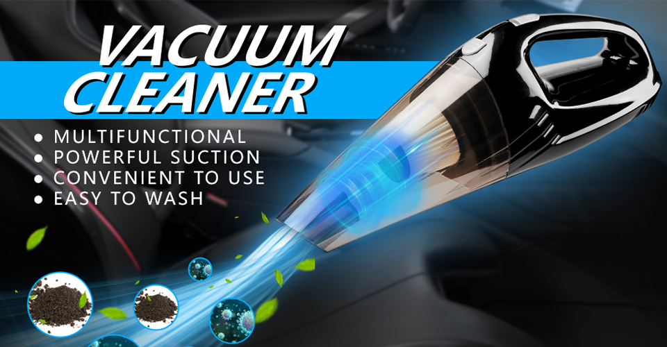 Best-Cheap-Car-Vacuums