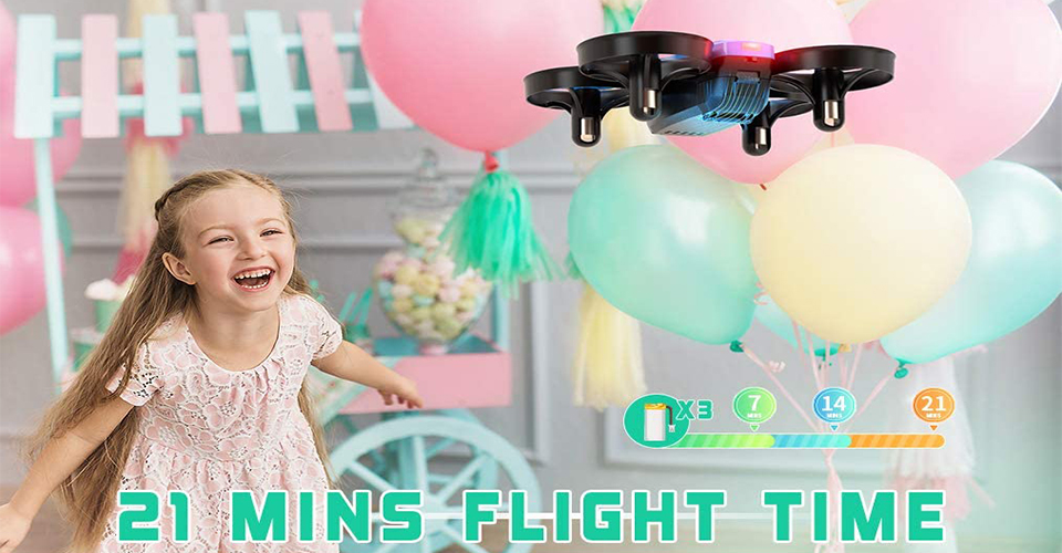 Best-Cheap-Drones-for-Kids