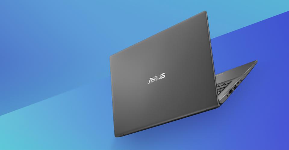 Best-Cheap-Lightweight-Laptops