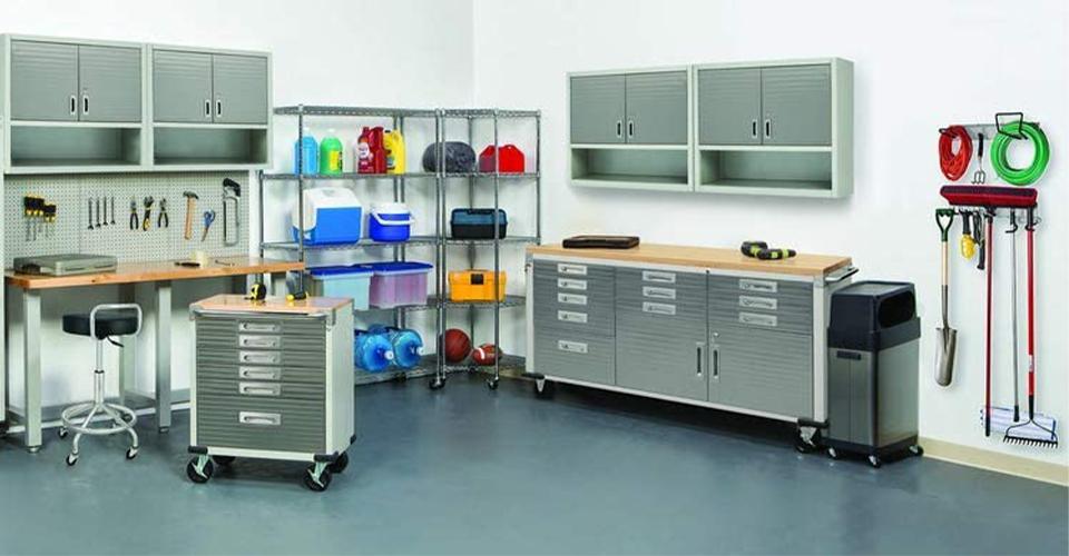 Best-Cheap-Storage-Cabinets