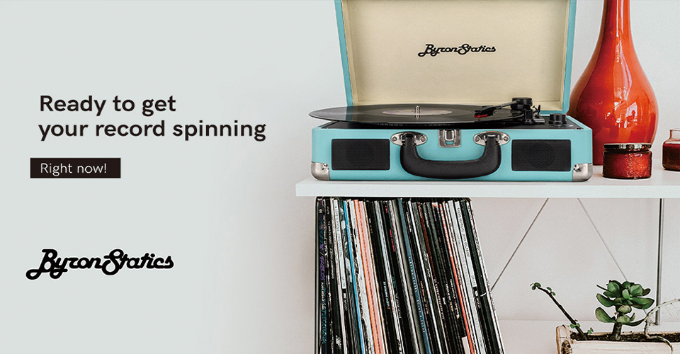 Best-Cheapest-Turntables