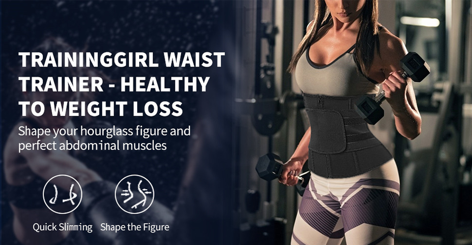 Best-Waist-Trainer-for-Lower-Belly-Fat