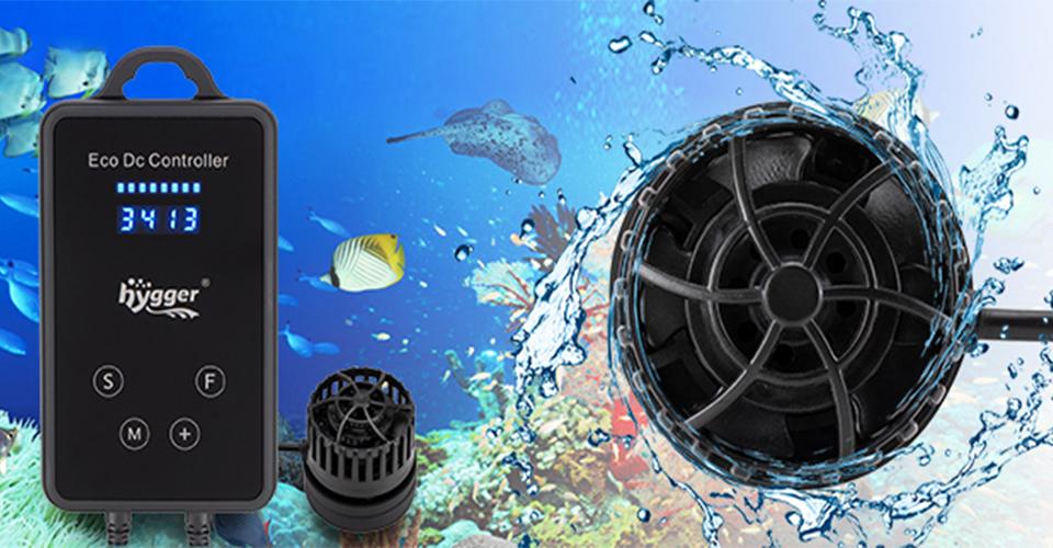 Best-Aquarium-Controller-Reviews-By-Consumer-Guide