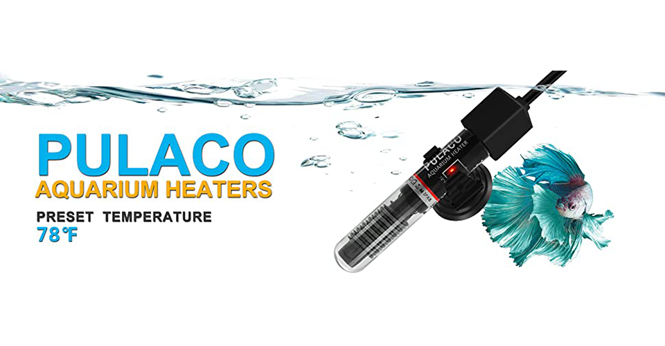 Best-Small-Aquarium-Heater-Reviews-By-Consumer-Guide