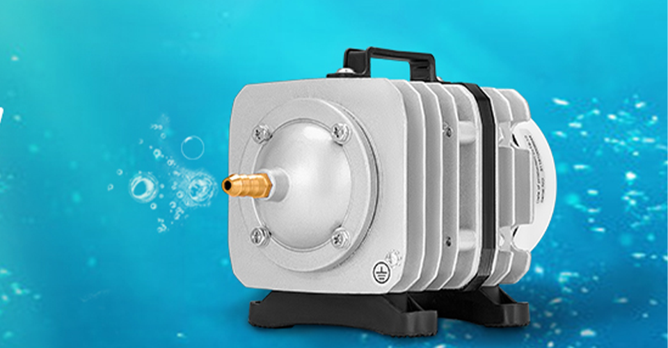 est-Large-Aquarium-Air-Pump-Reviews-By-Consumer-Guide